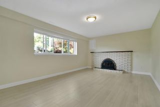 Photo 28: 1848 HAVERSLEY Avenue in Coquitlam: Central Coquitlam House for sale : MLS®# R2589926