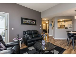 "Photo 10: 406 5465 201 Street in Langley: Langley City Condo for sale in ""BRIARWOOD PARK"" : MLS®# R2561144"