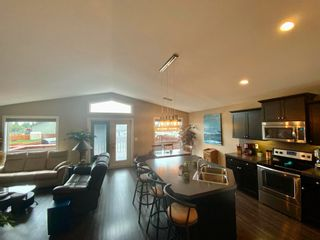 Photo 14: 4026 56 Avenue: Wetaskiwin House for sale : MLS®# E4249812
