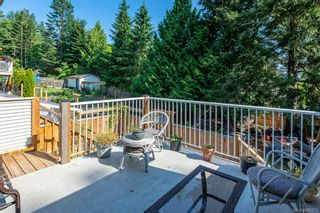 Photo 19: 1475 Hillside Ave in : CV Comox (Town of) House for sale (Comox Valley)  : MLS®# 882273