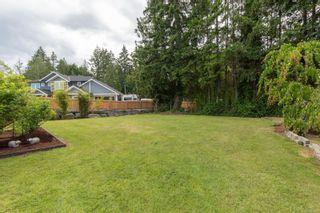 Photo 32: 3966 Knudsen Rd in Saltair: Du Saltair House for sale (Duncan)  : MLS®# 879977