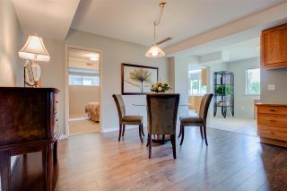 Photo 14: 105 TIMBERCREST Place in Port Moody: Heritage Mountain House  : MLS®# R2058425