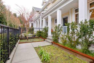 Photo 3: 3365 DARWIN Avenue in Coquitlam: Burke Mountain Condo for sale : MLS®# R2562675