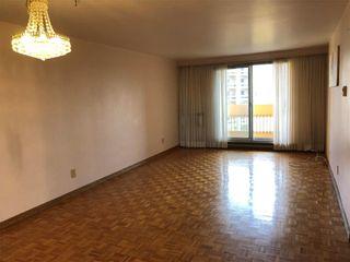 Photo 2: 705 3000 Pembina Highway in Winnipeg: Fort Richmond Condominium for sale (1K)  : MLS®# 202102619