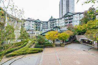 """Photo 30: 212 9283 GOVERNMENT Street in Burnaby: Government Road Condo for sale in """"Sandlewood"""" (Burnaby North)  : MLS®# R2623038"""