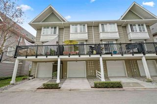 """Photo 26: 132 2418 AVON Place in Port Coquitlam: Riverwood Townhouse for sale in """"THE LINKS"""" : MLS®# R2572402"""