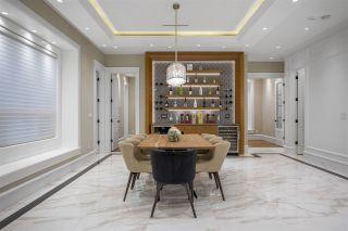 Photo 11: 7828 SUNNYDENE Road in Richmond: Broadmoor House for sale : MLS®# R2624933