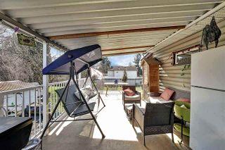 Photo 5: 11388 124 Street in Surrey: Bridgeview House for sale (North Surrey)  : MLS®# R2472150