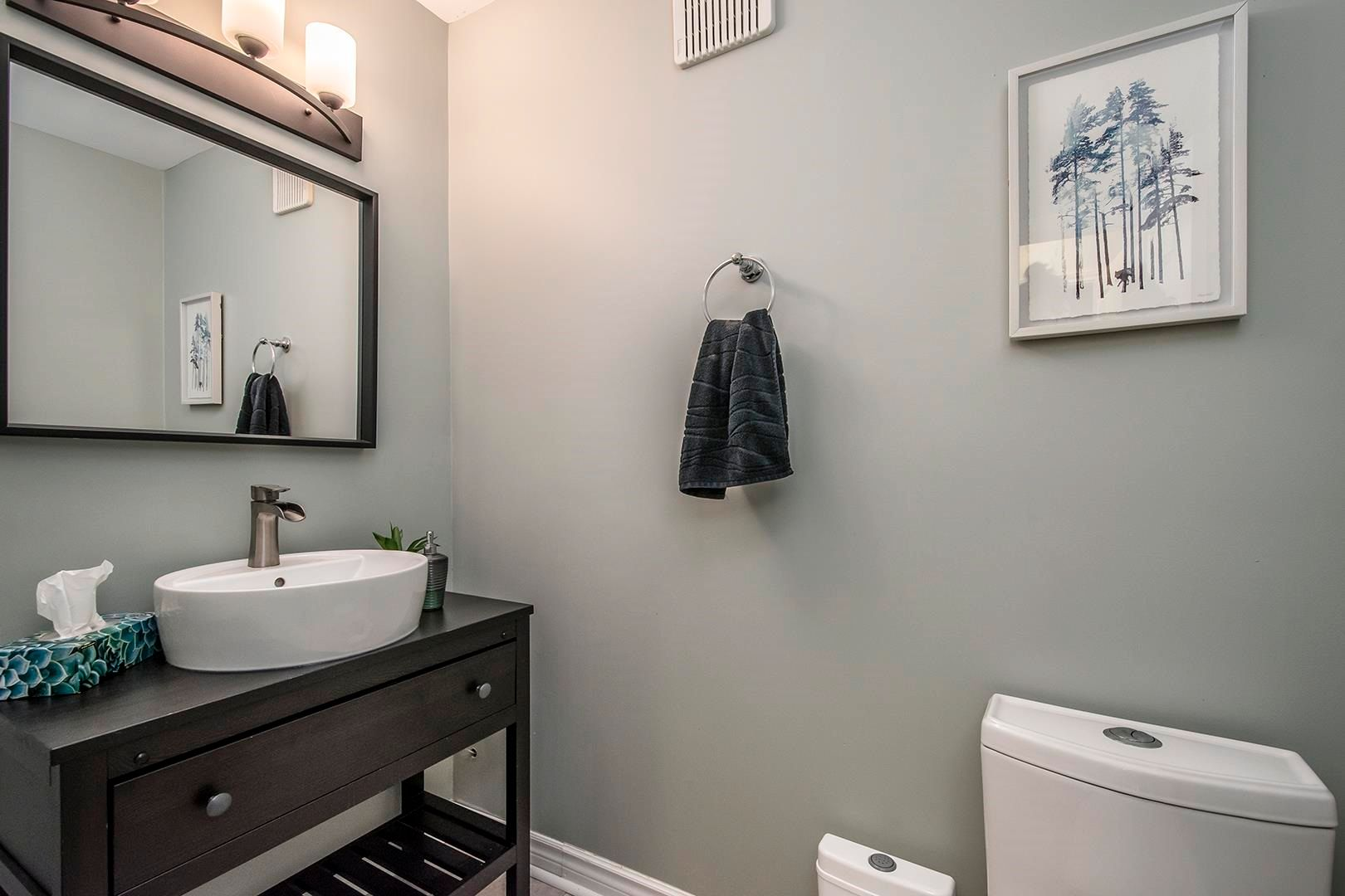 Photo 14: Photos: 64 Roy Crescent in Bedford: 20-Bedford Residential for sale (Halifax-Dartmouth)  : MLS®# 202110846