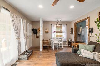 Photo 11: SOUTH ESCONDIDO House for sale : 3 bedrooms : 630 E 4Th Ave in Escondido