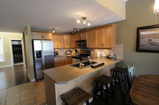 Photo 6: 15 1134 Pine Grove Road in Scotch Creek: Condo for sale : MLS®# 10116385