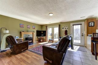 Photo 10: 6093 Ellison Avenue, in Peachland: House for sale : MLS®# 10239343