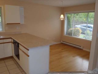 Photo 14: 13 454 Morison Ave in PARKSVILLE: PQ Parksville Row/Townhouse for sale (Parksville/Qualicum)  : MLS®# 626756