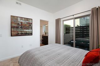 Photo 28: HILLCREST Townhouse for sale : 2 bedrooms : 4046 Centre St. #1 in San Diego