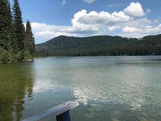 Photo 1: 4373 HYAS LAKE FS ROAD in : Pinantan Recreational for sale (Kamloops)  : MLS®# 147499