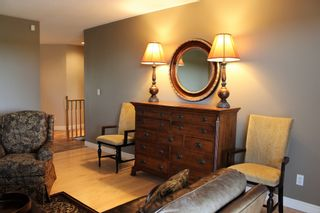 Photo 15: 277 Ivey Crescent in Cobourg: House for sale : MLS®# 264482