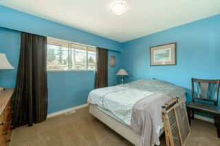 Photo 22: 11726 218 Street in Maple Ridge: West Central House for sale : MLS®# R2450931