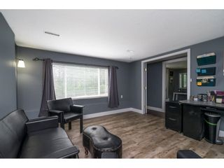 Photo 17: 33001 BRUCE Avenue in Mission: Mission BC House for sale : MLS®# R2613423