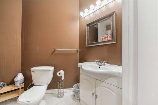 Photo 46: 15511 48 Street in Edmonton: Zone 03 House for sale : MLS®# E4226070