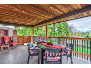 Photo 18: 8 TUXEDO Place in Port Moody: College Park PM House for sale : MLS®# R2360697