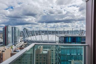 Photo 14: 2703 233 ROBSON STREET in Vancouver: Downtown VW Condo for sale (Vancouver West)  : MLS®# R2258554
