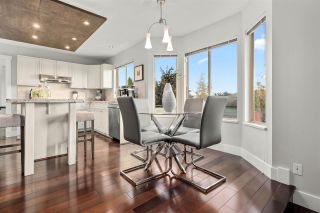 Photo 12: 3322 GROSVENOR PLACE in Coquitlam: Park Ridge Estates House for sale : MLS®# R2511123