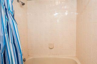 Photo 38: 17731 94 Street in Edmonton: Zone 28 House for sale : MLS®# E4244788
