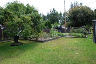 Photo 4: 5566 9 Avenue in Delta: Tsawwassen Central House for sale (Tsawwassen)  : MLS®# R2610667
