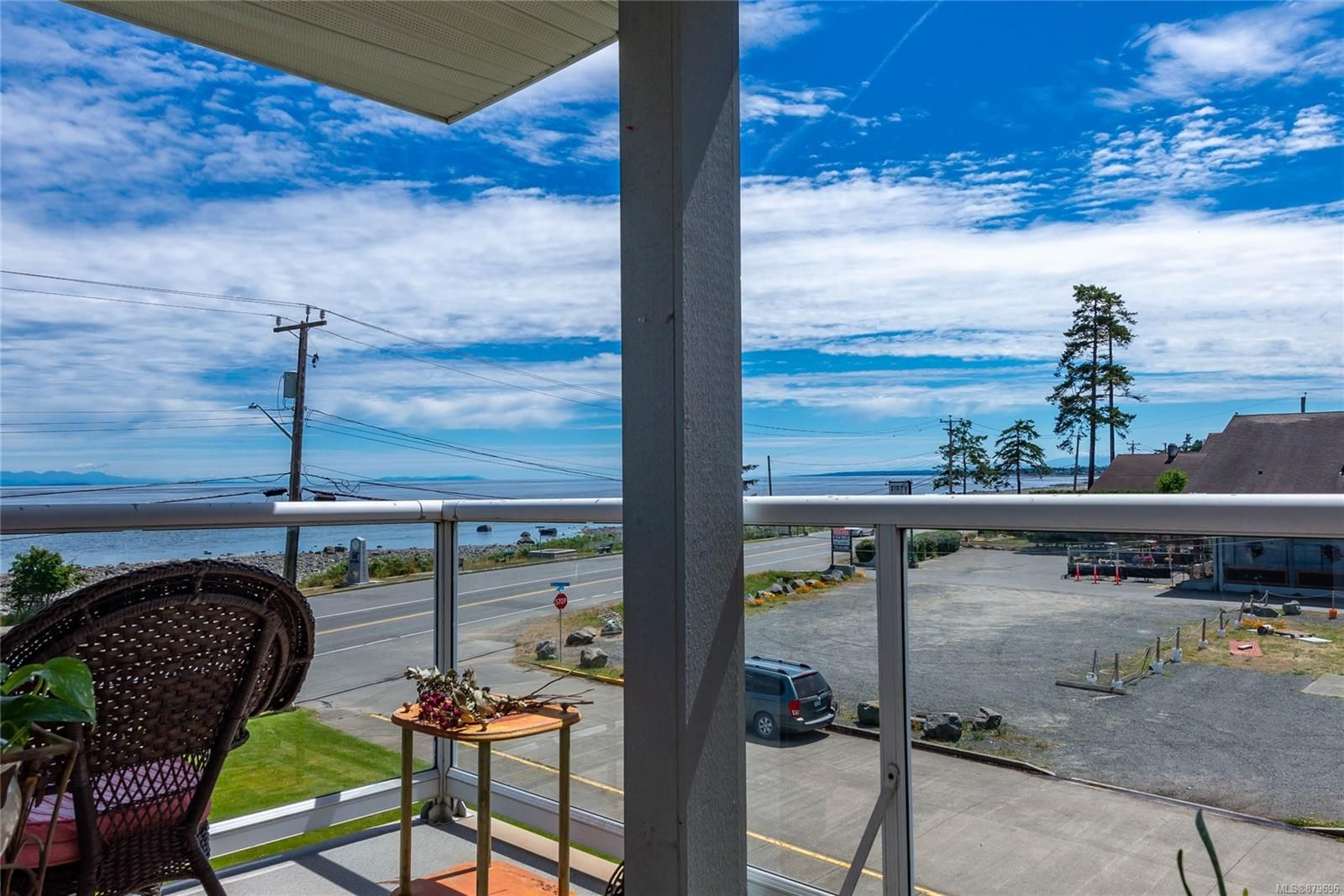 Photo 21: Photos: 219 390 S Island Hwy in : CR Campbell River West Condo for sale (Campbell River)  : MLS®# 879696