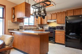 Photo 14: 1862 Snowbird Cres in : CR Willow Point House for sale (Campbell River)  : MLS®# 869942