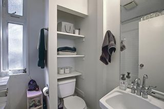 Photo 16: 1418 10 Avenue SE in Calgary: Inglewood Detached for sale : MLS®# A1081359