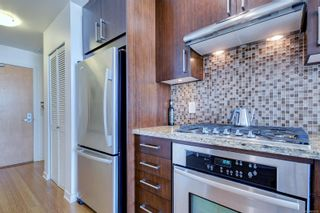 Photo 14: 904 379 Tyee Rd in : VW Victoria West Condo for sale (Victoria West)  : MLS®# 880135