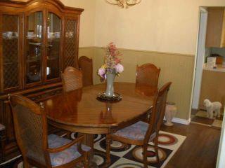 Photo 7: 2597 Tupela Drive in Kamloops: Westsyde House for sale : MLS®# 117113