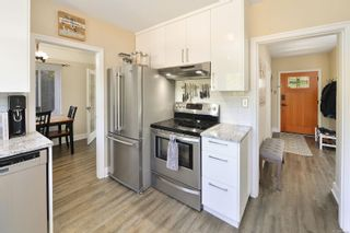 Photo 12: 3109 Yew St in : Vi Mayfair House for sale (Victoria)  : MLS®# 877948