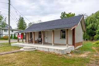Photo 10: 1890 19th Ave in : CR Campbellton House for sale (Campbell River)  : MLS®# 883381