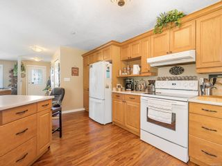 Photo 28: 179 Calder Rd in : Na University District House for sale (Nanaimo)  : MLS®# 883014