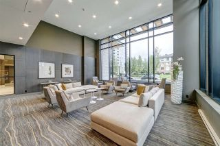 """Photo 17: 901 3100 WINDSOR Gate in Coquitlam: New Horizons Condo for sale in """"The Lloyd by Polygon"""" : MLS®# R2405510"""