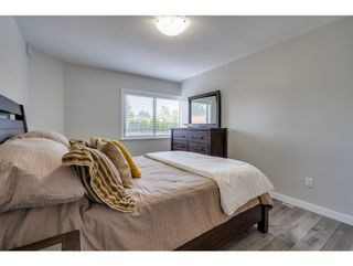 """Photo 16: 116 31955 OLD YALE Road in Abbotsford: Abbotsford West Condo for sale in """"Evergreen Village"""" : MLS®# R2620283"""