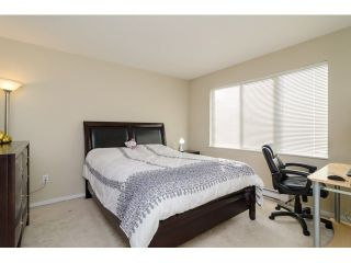 "Photo 8: 70 9088 HALSTON Court in Burnaby: Government Road Townhouse for sale in ""TERRAMOR"" (Burnaby North)  : MLS®# V1046737"