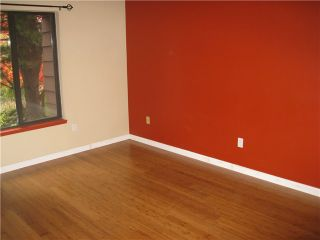 "Photo 25: 205 8820 NO 1 Road in Richmond: Boyd Park Condo for sale in ""APPLE GREEN PARK"" : MLS®# V853505"