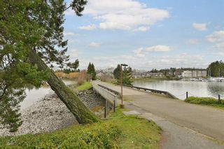 Photo 69: 311 10461 Resthaven Dr in : Si Sidney North-East Condo for sale (Sidney)  : MLS®# 882605