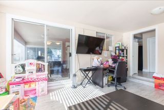 Photo 4: 6102 175A Street in Surrey: Cloverdale BC House for sale (Cloverdale)  : MLS®# R2472448