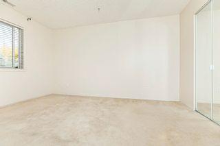 Photo 27: 122 16303 95 Street in Edmonton: Zone 28 Condo for sale : MLS®# E4265028