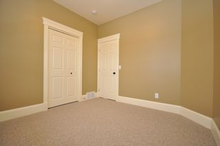 Photo 24: 4 Woodside Crescent in Garson: Single Family Detached for sale : MLS®# 1204359