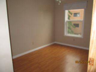 Photo 8: 10205 158 Avenue in Edmonton: Abbeydale Condo for rent