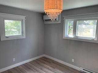 Photo 13: 14 Moduline Drive in Harrietsfield: 9-Harrietsfield, Sambr And Halibut Bay Residential for sale (Halifax-Dartmouth)  : MLS®# 202114486