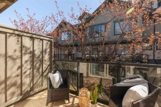 "Photo 13: 49 6233 BIRCH Street in Richmond: McLennan North Townhouse for sale in ""Hampton's Gate"" : MLS®# R2567524"