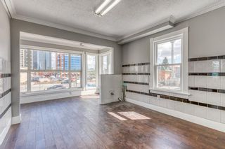 Photo 16: 222 17 Avenue SE in Calgary: Beltline Mixed Use for sale : MLS®# A1112863