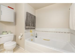 "Photo 16: 71 21928 48 Avenue in Langley: Murrayville Townhouse for sale in ""Murrayville Glen"" : MLS®# R2412203"