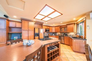 Photo 6: 350 Woodhaven Dr in : Na Uplands House for sale (Nanaimo)  : MLS®# 866238